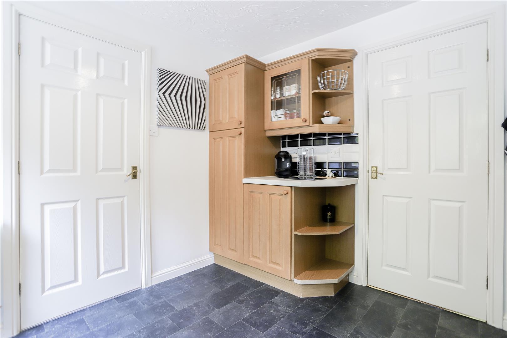 3 Bedroom Detached House For Sale - 26.jpg